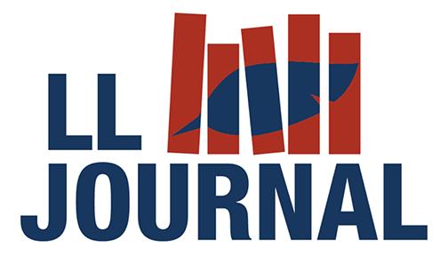 lljournal-1